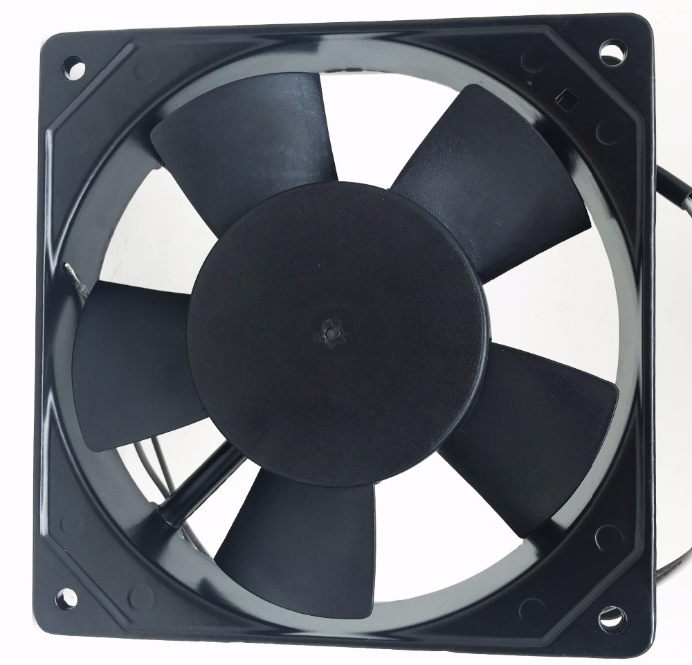 Axial Exhaust Fan : Wholesale portable exhaust online buy best