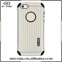 Flexible tpu case for iphone 5 back cover