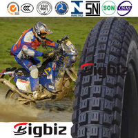 Good motorcycle tyres, used motorcycle tyre 3.00-17