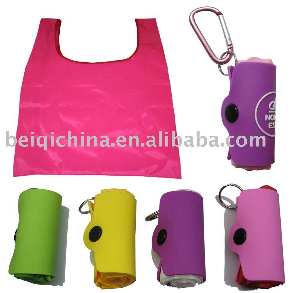 Foldable Shopping Bag - Buy Foldable Shopping Bag,Shopping Bag ...