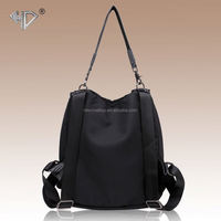 top selling products in alibaba junfa bag Various color