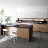 Free Kitchen Cabinet Design Software   Kitchen Cabinet Design Software