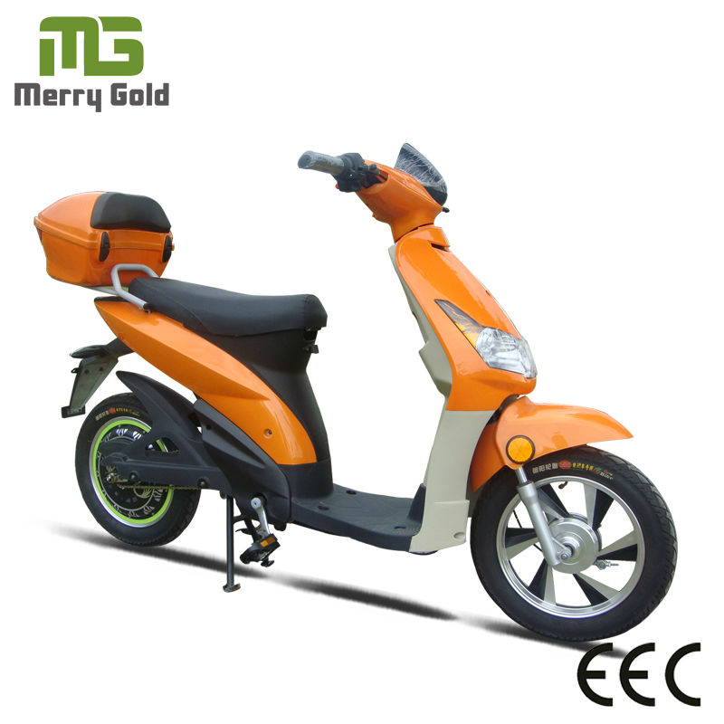 import best price adult 3000W fastest EEC direct buy china electric scooters(TDR06Z-1145)