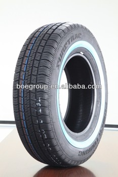 Good quality ! WSW TYRE/TIRE ,Certificated SURETRAC BRAND