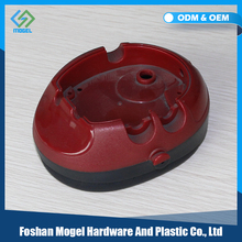 Factory Price Cost-Effective Oem Service Injection Plastic Products