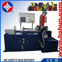 HS-MC-325CNC customized promotional cnc circular saw glass cutting machine