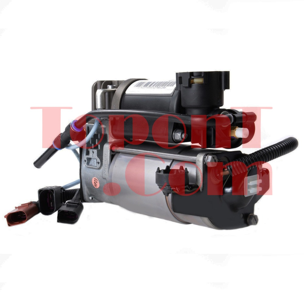 Air Suspension Compressor Pump For Audi A8 4E 4.2 3.2 3.0 2.8 3.7 4E0616007B 4E0616007D 4E0616005H 4E0616005F 4E0616005D