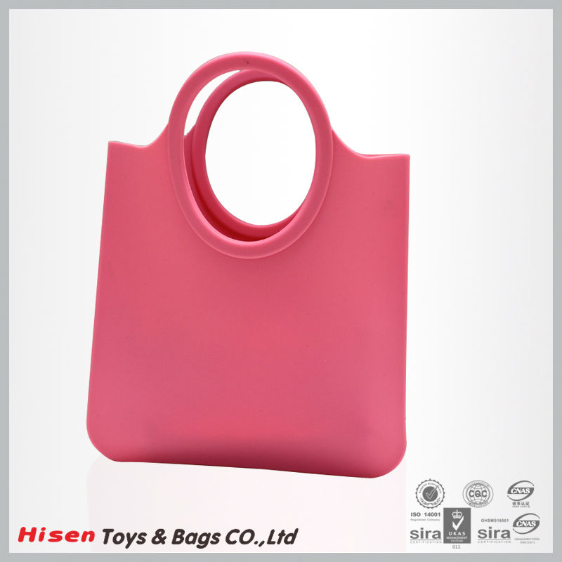 replica handbags wholesale china