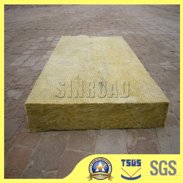 Wholesale rock wool boards online buy best rock wool for Buy mineral wool