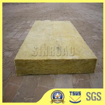 High density rock wool board buy rock wool rock wool for High density mineral wool