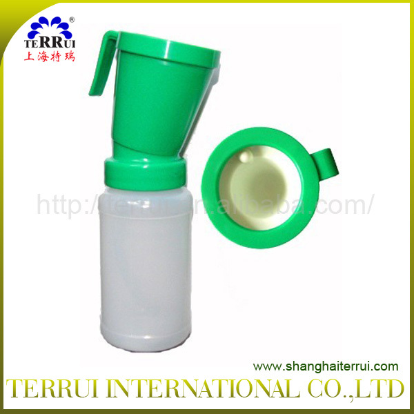 Veterinary Products drug cup