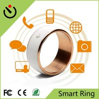 Wholesale Smart Ring Jewelry new product custom different models Bluetooth Smart Ring Nfc Star Sapphire Ring