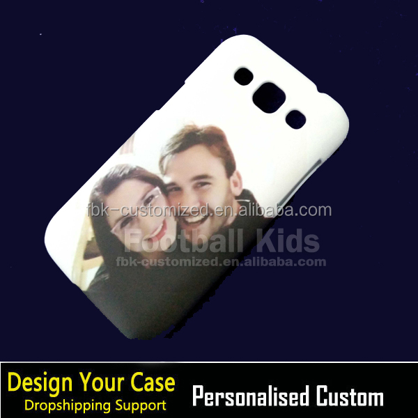 Custom New Design Lover Photos For SAMSUNG Win 2 Personality Custom,Cell Phone Case For Samsung Galaxy Win 2 Hard Plastic