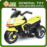 81*43.8*83.1 cm High Quality Motor Car Electric Kids Car For Children