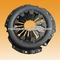 Russia truck vehicles Clutch Cover