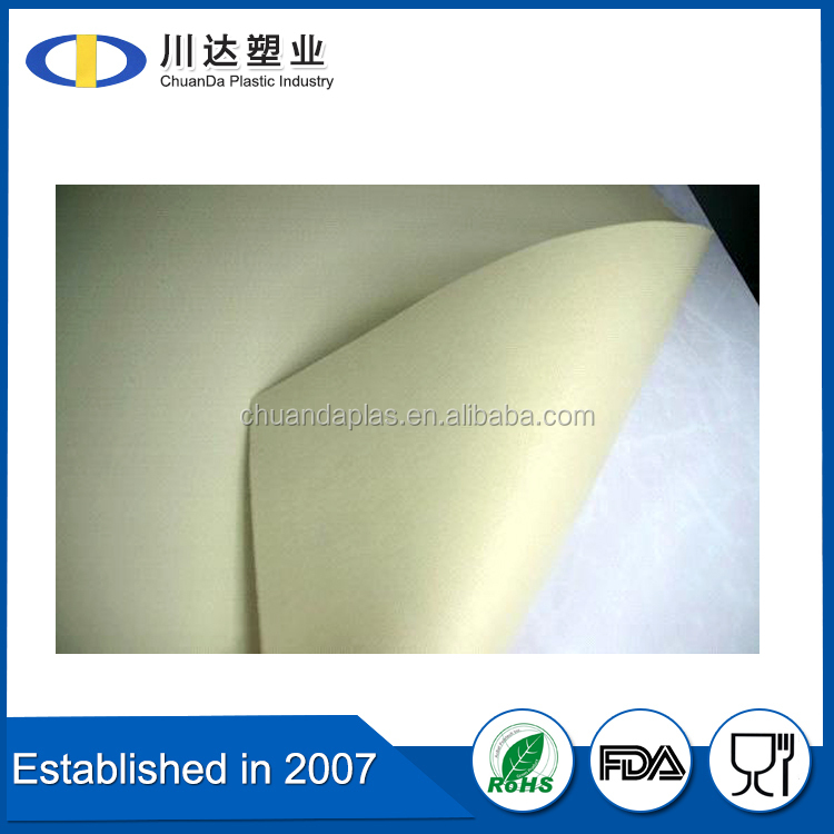 High electric insulation PTFE film adhesive tape with high quality and competitive price