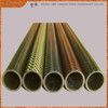 High Quality Glass Carbon Fiber Tube