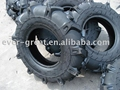 tractor tire 14.9-28