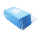 Factory Price nonwoven wipes/rags/disposable cleaning dishcloth disposable reusable wiping cloth for dry&wet use