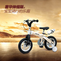 price children bicycle in india,kids 4 wheel bike,children bike