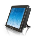 "10.4"" Industrial Touch Screen Monitor/Mini Size Wall Mounted Touch Screen LCD Monitor Use in Car Industry"