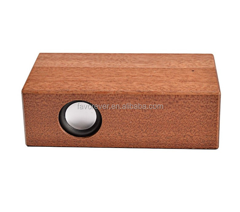 New products active wooden bluetooth speakers subwoofer home theater sound system