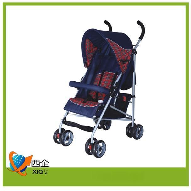 adult baby accessories good baby stroller buggy korea