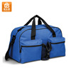 Carry On Hand Gym Bag Duffel Bag Wholesale