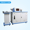 Companies Looking for Sales Agents Metal Sheet Bending Machine
