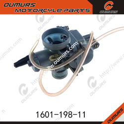 for SUZUKI AX 100 OUMURS high quality carburetor motorcycle