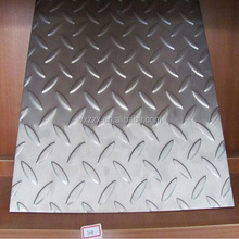 Tisco 316 decorative colored stainless steel sheet