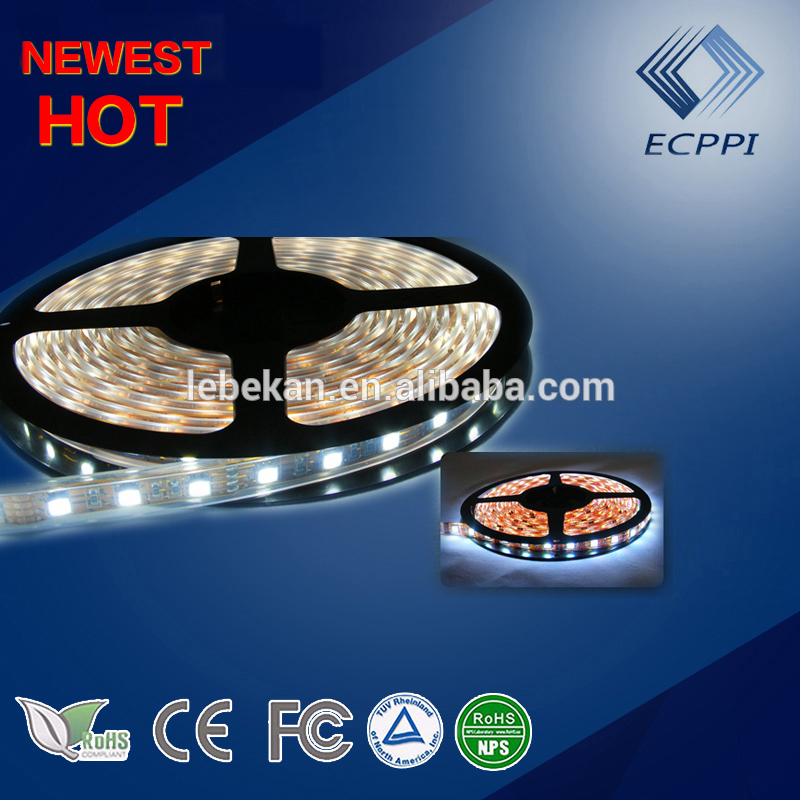Economic and Reliable led strip rgb led stripled 3528
