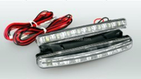 Ce Rohs Certified Special Led daytime running light Wholesale with lower price