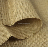 Jute / Jute fabric / Jute hessian cloth