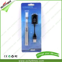 2015 Alibaba Ce5 Ecig Ego Ce4 Review ,ce5 clearomizer ego starter kit