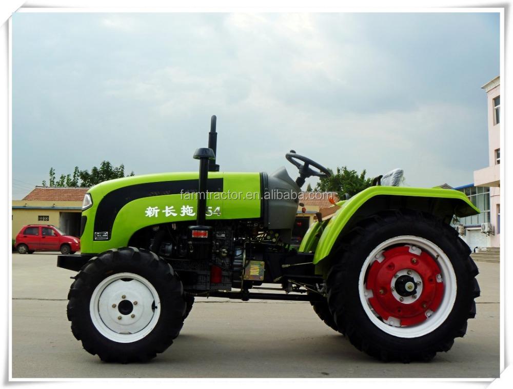 Farm Tractors Product : Agco farm tractors for sale philippines buy