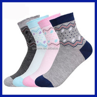 Brand name socks polo socks custom sport socks