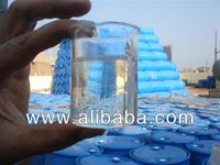 Colorless CHLORINATED PARAFFIN 45%, Chlorinated Paraffin 52%, CP 44%. CP