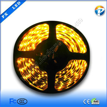 Hot Sale cheap price 3525 5050 led strip lights price in india for Indian