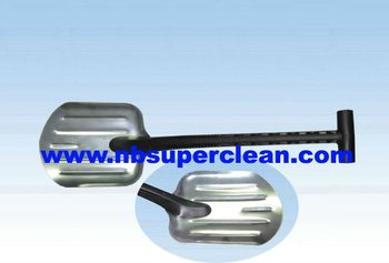 High Quality Metal Snow Shovel
