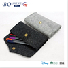 Dongguan Hot Sale Cheap Plain Felt