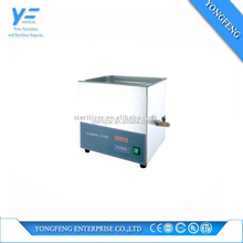 Ultrasonic Cleaning Machine For Filter And Air Filter