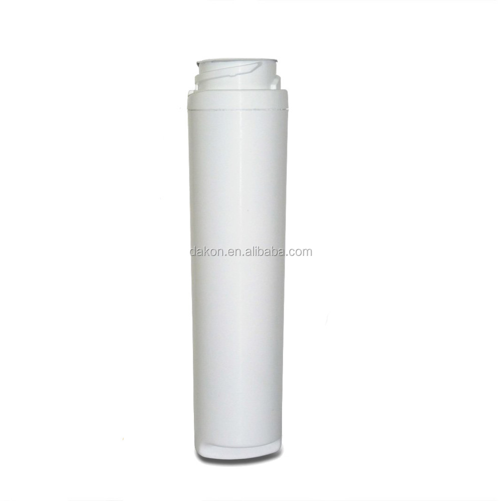 Fridge compatible refrigerator water filter Hotpoint, Kenmore, Maytag, Jenn-Air, MSWF, MSWFDS, 101820A water filter