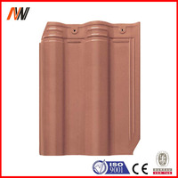 Discount stone roof tile,concrete roof tile price