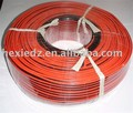 PVC Servo Cable for RC Hobby