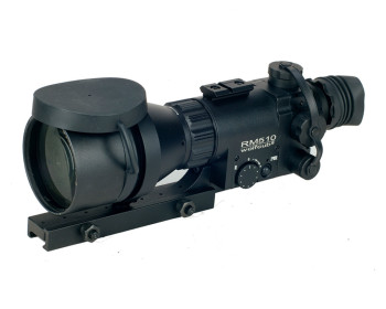 Gen1 russia night vision scope for hunting