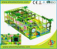 GM0 SIBO sports equipment nursery school game Indoor Games For Kids