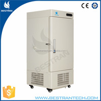 hospital lab equipments medical pharmacy refrigerator