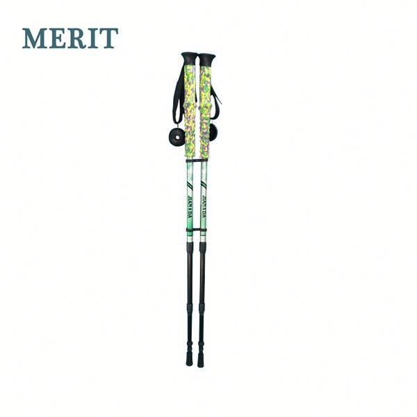 Density of aluminum 6061, light hiking pole, light poles for sale