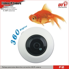 ip camera ptz controller 360 panoramic fisheye ipc dvr , F2
